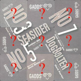 Gadd`s