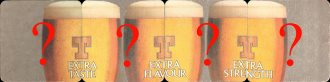 Tennent__s