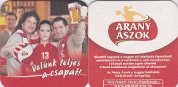 ARANY_ASZOK