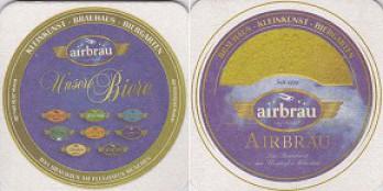 Airbrau