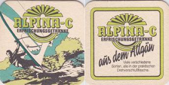 Alpina-C