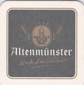 Altenmunster