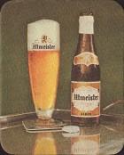 Altmeister