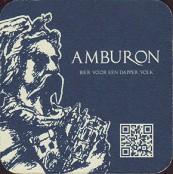 Amburon