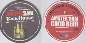 Amsterdam_BrewHouse