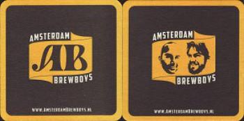 Amsterdam_Brewboys