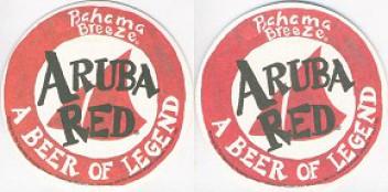 Aruba_Red