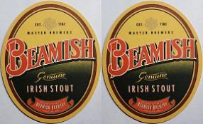 Beamish