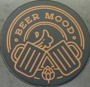 Beer Mood