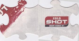 Beer+Vodka 6%