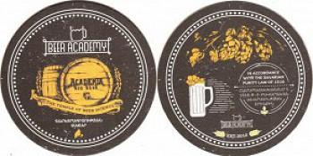 Beer_academy