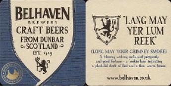 Belhaven