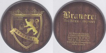 Big_Beer