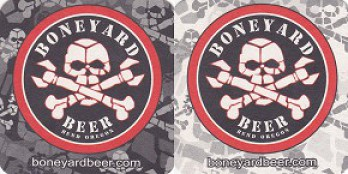Boneyard_Beer