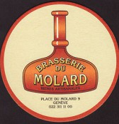 Brasserie du Molard