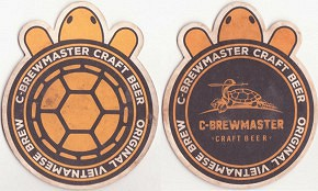C-Brewmaster