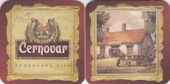 Cernovar