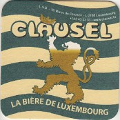 Clausel