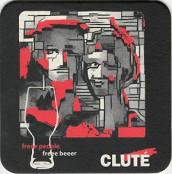 Clute
