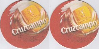 Cruzcampo