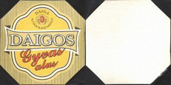 Daigos