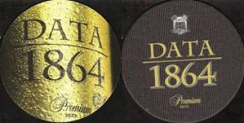 Data 1864