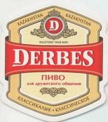 Derbes