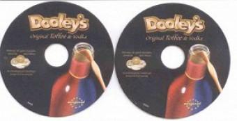 Dooley`s
