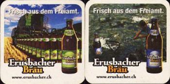 Erusbacher