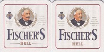 Fischer__s