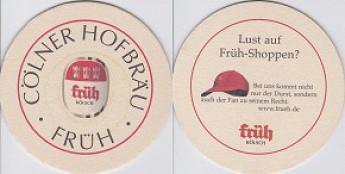 Fruh_Kolsch