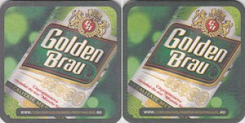Golden Brau