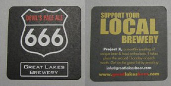 Great_Lakes_Brewing