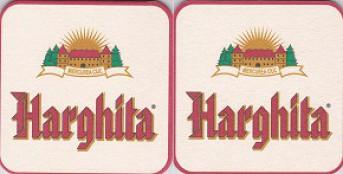 Harghita