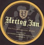 Hertog_Jan
