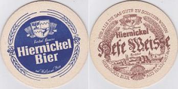 Hiernickel