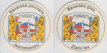 Jastrebarsko