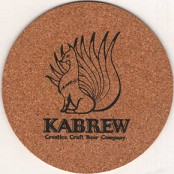 Kabrew