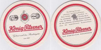 Konig-Pilsener