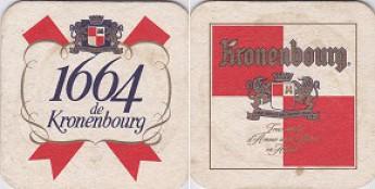 Kronenbourg