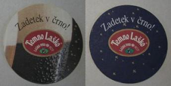 Lasko_pivo