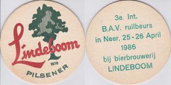 Lindeboom