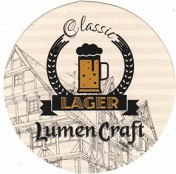 Lumen Craft
