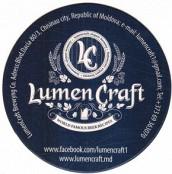 Lumen_Craft