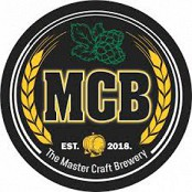 Master Craft Brewery