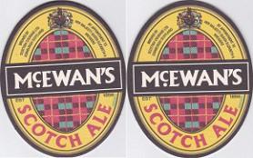 McEwan__s