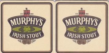 Murphy`s