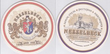 Nesselbeck