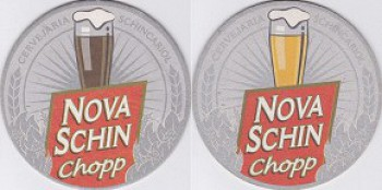 Nova_Schin