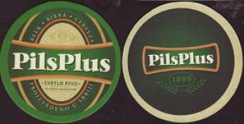 PilsPlus